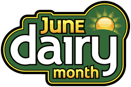june-dairy-month_1351726979