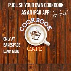 make_a_cookbook