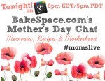 mothers day newsletter 2