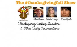 thanksgiving blog banner