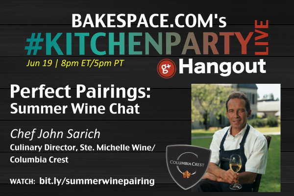 wine pairing chat 2