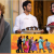 Food Brings You Home Recipe Contest - Win Le Creuset & The Hundred-Foot Journey Film